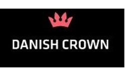 danish crown.JPG